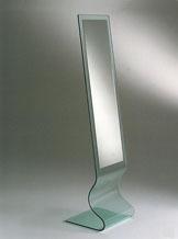 Compro Espelho rectangular