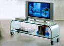 Compro Mesa TV