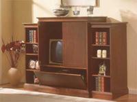 Compro Móveis TV