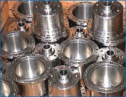 Compro Componentes mecanicos