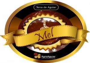 Compro Mel