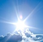 Compro Energia solar