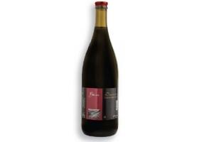 Compro Vinho mesa tinto 1L