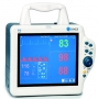 Compro Monitor paciente multiparametros
