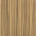 Comprar Folhas de madeira RW
