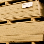 Compro Componentes para a construção civil