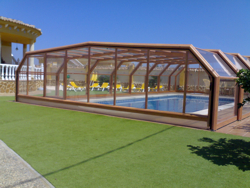 Compro Modelo Alicante