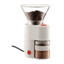 Compro Moinho de café, eléctrico