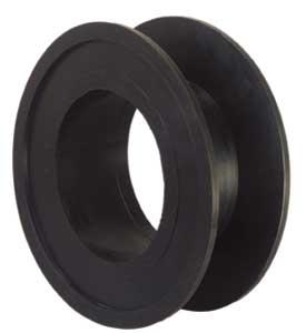 Compro Envelopes de pneus macicos