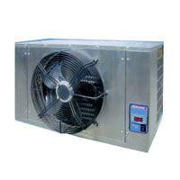 Compro Unidades de refrigeração