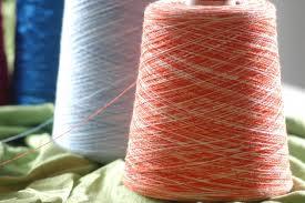 Compro Têxtil