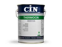 Compro Thermocin