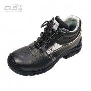 Compro Protecção dos pés