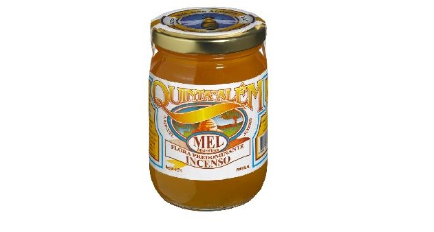 Comprar Mel dos Açores