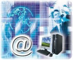 Compro Informatica