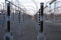 Compro Electricidade