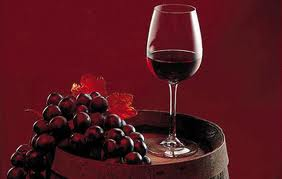 Compro Vinhos