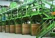 Compro Sistemas de separação automática