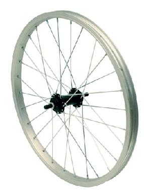 Comprar Rodas para bicicletas