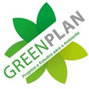Compro Certificado Energético | Certificado Acústico | Projecto Térmico | Auditorias Energéticas