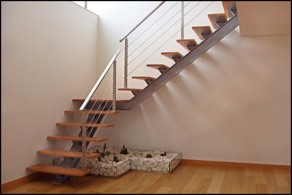 Compro Escadas Metálicas