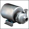 Compro Bomba centrifuga estampada sanitária