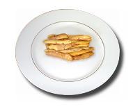Compro Ovas de sardinha em azeite