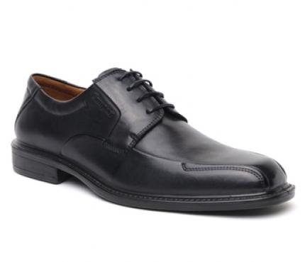 Comprar Calçado homem modelo Nobleman