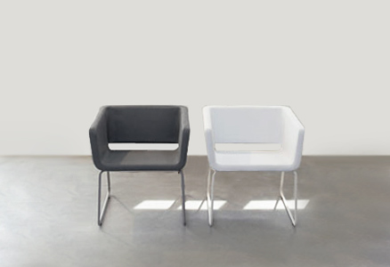 Compro Cadeiras para zona de espera