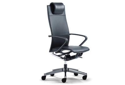 Compro Cadeiras para escritorio