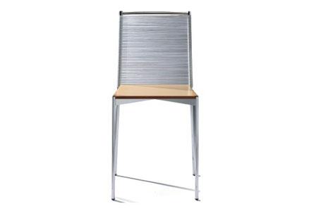 Compro Cadeiras para cafetarias