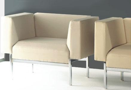 Compro Sofas