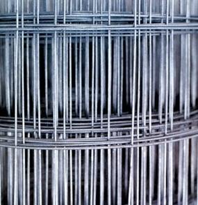 Compro Rede electrosoldada