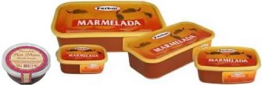 Compro Marmelada