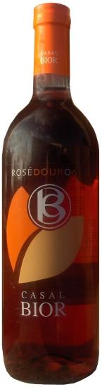 Compro Casal Bior Rosé 2006
