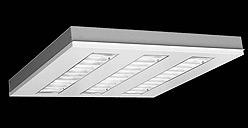 Comprar Iluminação para tectos falsos