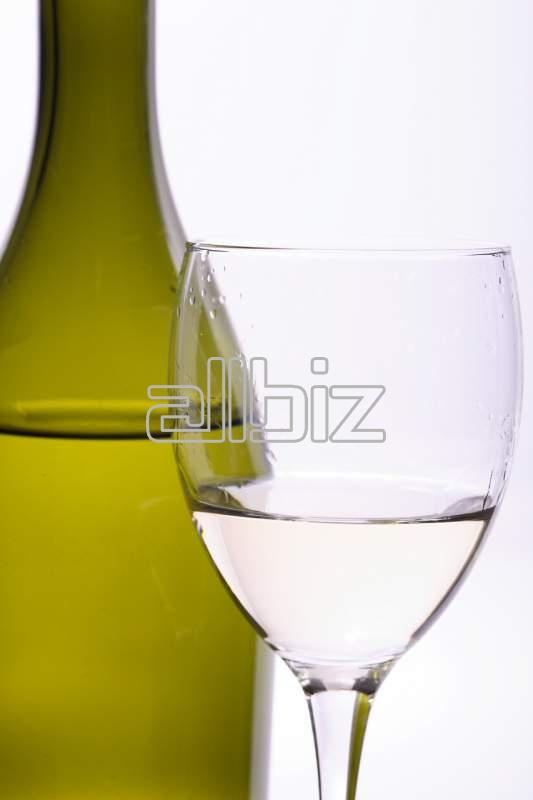 Compro Vinho branco