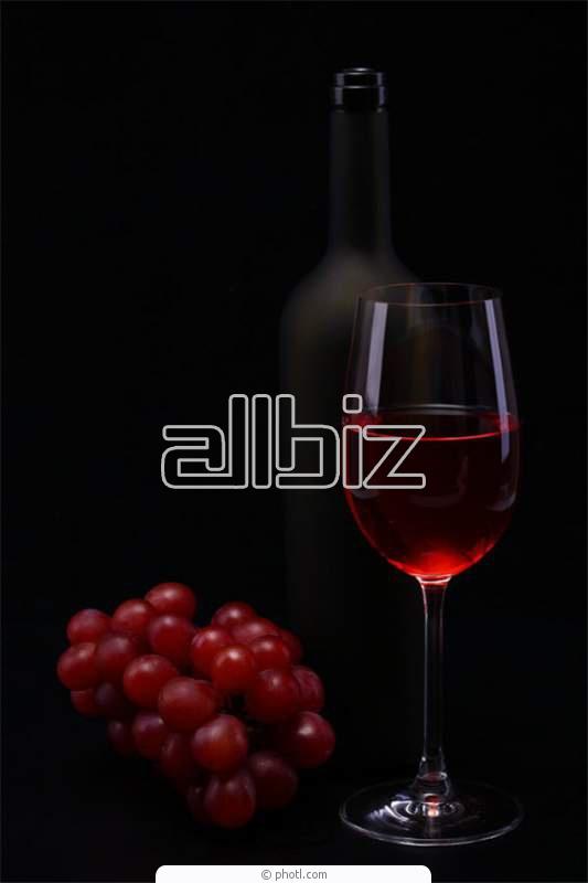 Compro Vinho tinto
