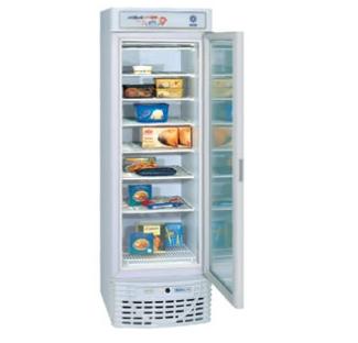 Compro Congeladores e arefecedores verticais