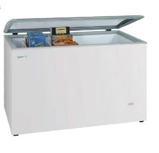 Compro Congeladores para gelados