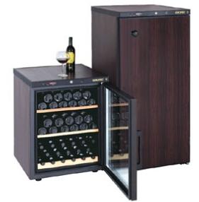 Comprar Caves de vinho