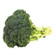 Comprar Bróculos