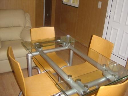 Comprar Sala de estar