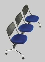 Compro Cadeiras em bancada