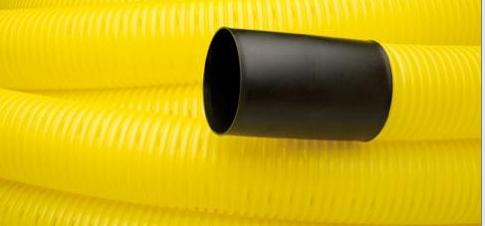 Compro Tubos corrugados drenagem monoparede (C1)