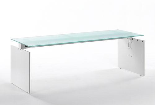 Compro Mesa para escritorio linha Arpa