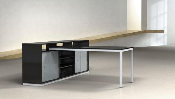 Compro Mesa computador para escritorio Arm