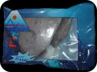 Compro Atum