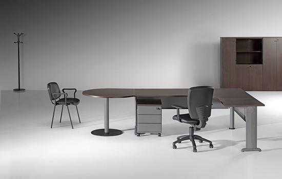 Compro Mobiliario escritorio