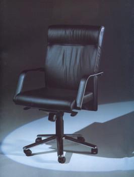 Compro Cadeiras direcionais